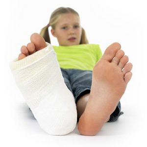 girl_toe_cast