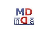 MD-India-logo