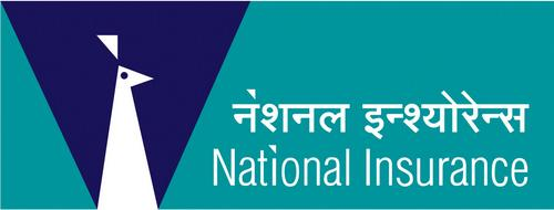 NICL-National-Insurance-Company-Limited