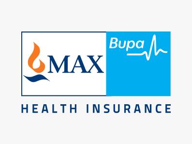 max-bupa-health-insurance
