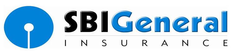sbi-gene-insurance